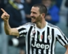 Bonucci: Juve concentrating on Serie A