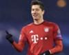 Lewandowski: Bayern exit possible
