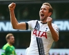 Pochettino: Kane one of world's best