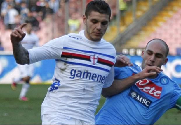 """Napoli a secco, Cannavaro se la prende col San Paolo: """"Un campo indegno, non so come abbiamo fatto sino ad oggi"""""""