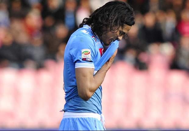 Punto Napoli - Gli azzurri si affossano sul più bello: niente alibi, manca la mentalità vincente