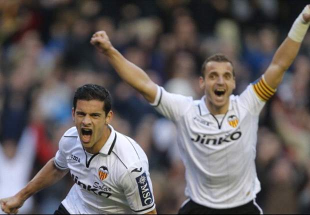 Valencia-Levante Betting Preview: Home side to come out on top in the derby