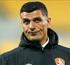 Roar - Adelaide Preview: Are cracks appearing for Aloisi?