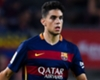 Barca: Bartra NOT for sale