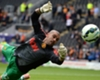 OFF - Valdés rejoint le Standard