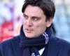 Sampdoria, non funziona la cura Montella: media peggiore di quella di Zenga