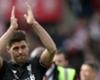 """Gerrard fordert Geduld: Klopp ist """"fantastischer Trainer"""""""