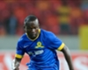 Ejike Uzoenyi scores on Bidvest Wits debut