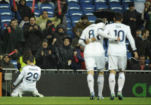 Deportivo La Coruna-Real Madrid Betting Preview: Why the visitors should score in each half