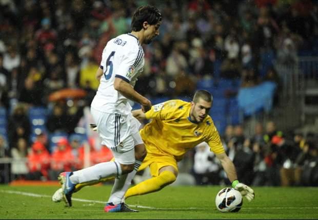 Deportivo La Coruna-Real Madrid Preview: Mourinho's side target third straight Liga win