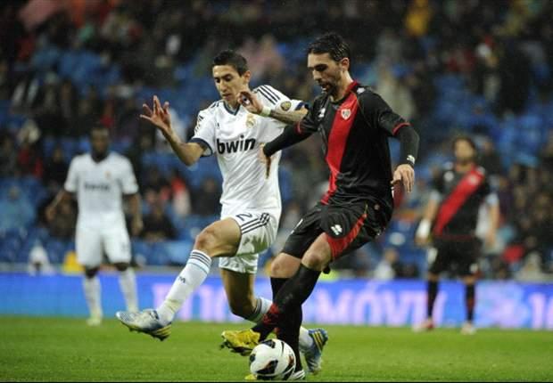Liga, 24ª giornata - Barcellona ok con super Messi, l'Atletico Madrid risponde espugnando Valladolid. Il Real supera il Rayo Vallecano