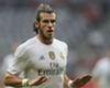 Zidane won't rush Bale return