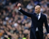 Zidane will win Madrid titles, but he needs patience - Roberto Carlos