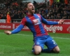 Pardew: Wickham can emulate Kane