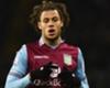 Preview: West Brom vs. Aston Villa