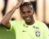 Brasilianer Robinho wechselt zu Atletico Mineiro