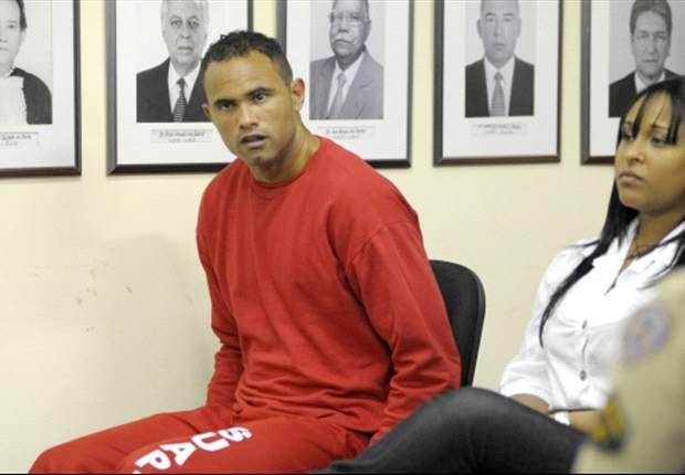 Bruno Fernandes, condenado a 22 años de prisión