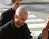 Mascherano é condenado a prisão