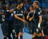 Preview: West Ham vs. Manchester City
