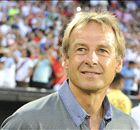 GALARCEP: Klinsmann insists he's a fan of MLS after all