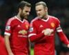 Preview: Man Utd vs. Southampton