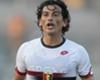 Tino Costa torna in Argentina: giocherà col San Lorenzo