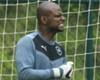 Jefferson liga o sinal de alerta no Botafogo e já pede por reforços