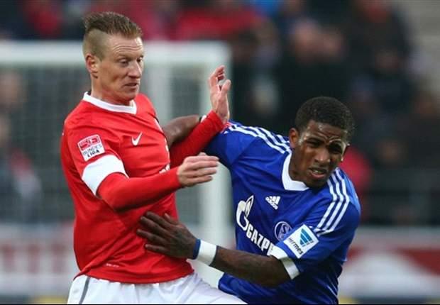Mainz 05: Neuzugang Niki Zimling auf ungewohnter Position