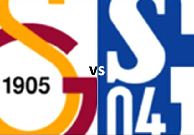 Champions League Tactical Analysis: Galatasaray vs FC Schalke