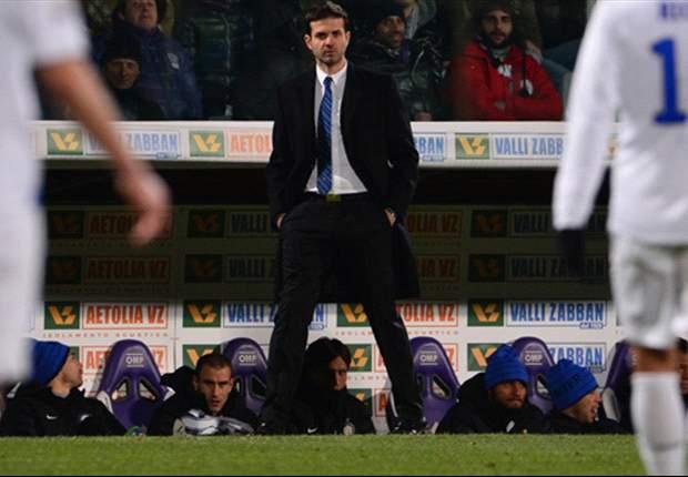 Analisi - L'Inter e un balzo indietro di 10 anni: Stramaccioni ricorda Zaccheroni, quante analogie amare con quel tribolato 2003/04...