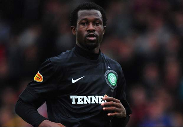 Efe Ambrose grabs attention of English and European clubs