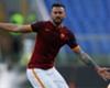Castan lascia la Roma: c'è il sì alla Sampdoria, visite a giorni