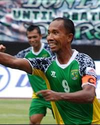 Uston Nawawi