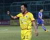 Sriwijaya FC Redam Spekulasi Yu Hyun Koo