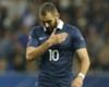 Trezeguet backs Benzema for Euro 2016