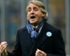 Mancini defends himself