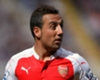 'Cazorla the perfect Arsenal player'