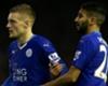 Que el Leicester gane la Premier League ha pasado de locura a una gran apuesta