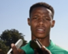 VIDEO: Domingo follows in Zungu's footsteps at Guimaraes