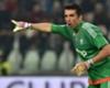 Buffon: We'll need luck to beat Bayern