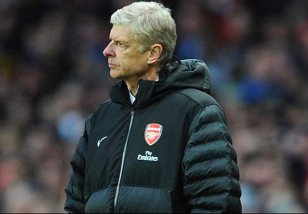 Arsenal need £200m to stay in the top four, says Ian Wright