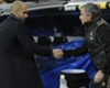 Mourinho might be Man U's only hope