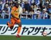 OFFICIAL: Peter Utaka joins FC Tokyo on loan