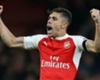 Gabriel: Thiago Silva best in the world