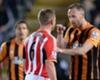 David Meyler extends Hull City contract