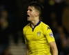 Martinez: Byram not right for us