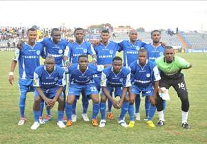 Winners: Al-Hilal – Sudanese heavyweights Hilal were one of a handful of teams we profiled as continental giants in danger of being the victims of a giant killing during the midweek Preliminary Round fixtures. The Omdurman heavyweights avoided the humi...