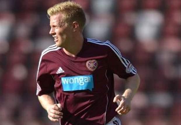 Dynamo sign English midfielder Andrew Driver on loan