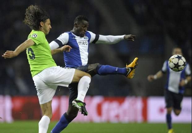 """Il Porto passa di misura, per Vitor Pereira può bastare: """"Importante non aver preso goal, ma meritavamo il 2-0"""""""
