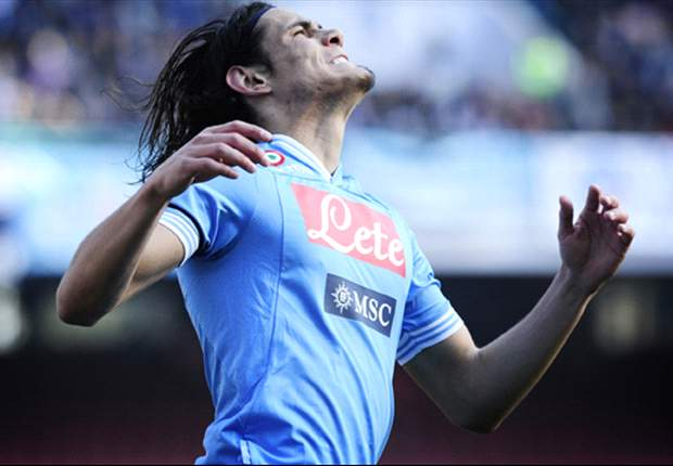 Serie A Betting: Udinese vs. Napoli